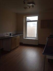 £590 PCM 1 Bedroom Flat on Llandaff Road, Canton, Cardiff, CF11 9NL
