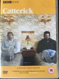 Vic and Bob: Catterick (HIlarious)