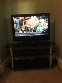 TV STAND - GREAT CONDITION -£15