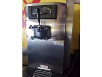 Cheap taylor ice cream machine for sale