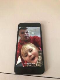 iPhone 8 Plus £350