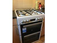 Gas Oven and Cookers