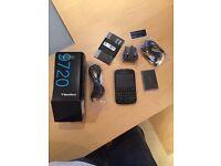 BlackBerry 9720 - Never Used
