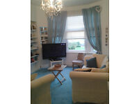 2 bedroom flat for your one/two bedroom