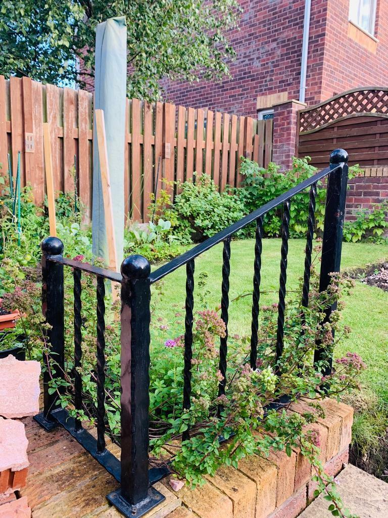 Metal Fence Panels In Aston South Yorkshire Gumtree