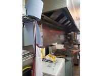 Restaurant for sale in South Harrow