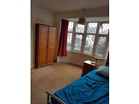 single large room for rent