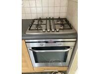 AEG/Electrolux fan oven