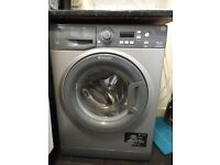 Hotpoint 6KG A+ Washing Machine for Sale