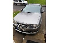 for sale mg zs 180 2.5 v6