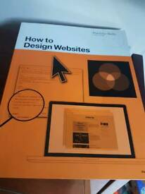 How to Design Websites by Alan Pipes
