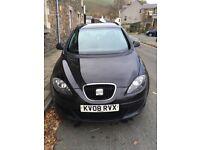 Seat Altea XL, brilliant car, brilliant condition ***