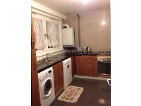 Amaizing Single room available in a great location 5 mins by walk to Bethnal Green Tube Station