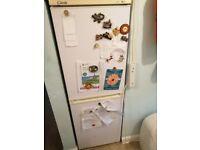 Candy 60/40 fridge freezer in good working order.