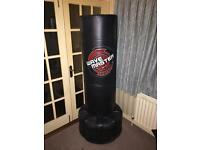 Century Wavemaster XXL punch bag