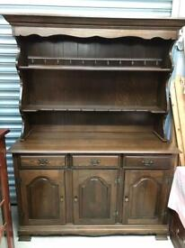 Modern dresser FREE DELIVERY PLYMOUTH AREA