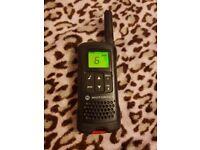 Motorola TLKR T60 8 km range