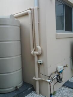 Need a Plumber??? Mirage Plumbing Works (Services)