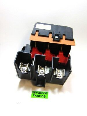Square D Disconnect Switch 45201-514-01