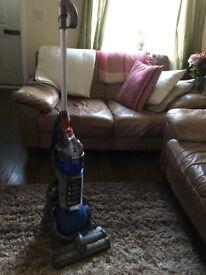 Dyson Vacuum Cleaner - DC24