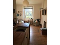 Festival one bedroom flat to let, £420p/w