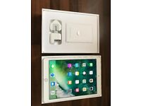 Apple iPad Air 2 - 64 Gig