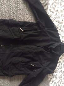 Jacket AUDI