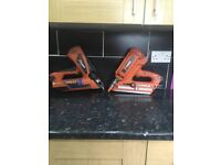 Tools in very good condition first to see will buy