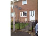 2 Bed House for rent Carmyle