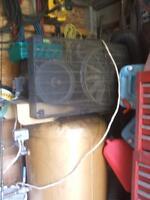 outils electrique