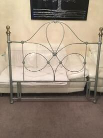 KINGSIZE HEADBOARD FOR SALE