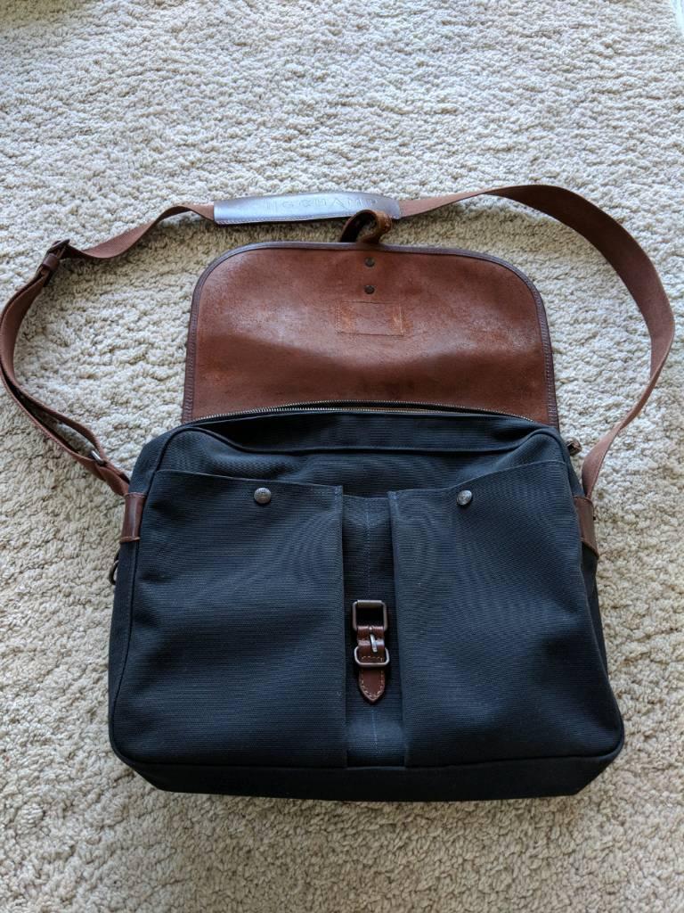 Longchamp Mens Duffle Bag  882f05701ca0a