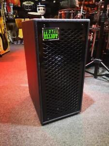 TRACE ELLIOT ELF 2X8 400-WATT BASS CABINET