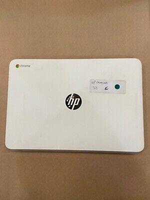 Hp Chromebook 14 G1 (H6Q28EA)