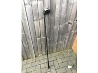 Right hands adults callaway driver