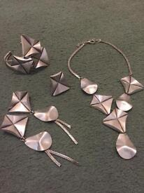 Exnovo exquisite jewellery