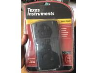Texas Instruments SW Collection