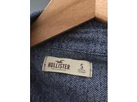 Hollister men's shirt s