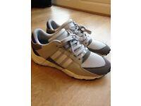 Adidas EQT Mens Size 7