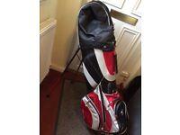 Pro-Gen Golf Bag