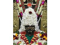 Black Magic Spiritualist UK,EX Love Back,Psychic,Spiritual Healer,Best Indian Astrologer In Glasgow