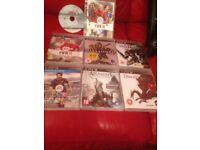 Playstation3 bundle