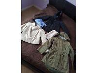 Women clothes size S big bundle