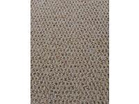 Brand New Hard Wearing Carpet