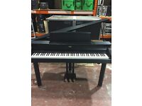 Roland RG1 (Digital Mini Grand Piano)