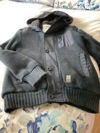 Cross Hatch gents jacket