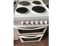 50 cm wide cooker