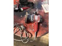 Electric DA Sander
