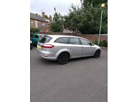 Ford Mondeo Estate TDCI £700o.n.o