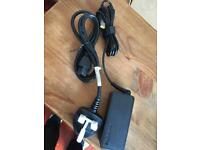 Lenovo Charger Adapter New
